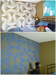 wall painting techniques geometric wall painting instruction wall painting ideas techniques tutorials wall painting techniques pictures wall painting