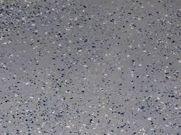 Concrete Floor Paint Excellent Maydos Common Epoxy Floor Paint - Painted basement floor ideas