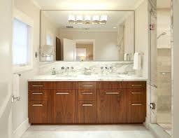 Grey Mid Century Modern Bathroom Vanity Ideas Cabinet Luxury Master Bathrooms Creative For Mirrors Metal Chrome Mirror Protoolzone Mid Century Modern Bathroom Vanity Ideas Cabinet Luxury Master