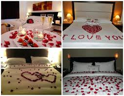 romantic ...