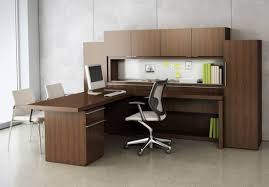Office Design Furniture