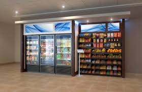 Healthy Vending Machines Melbourne Awesome Healthy Vending Machine Radio Drenica