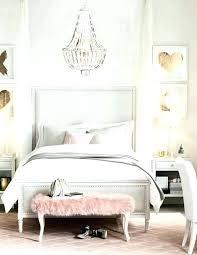 pink bedroom ideas – voligasoid.club