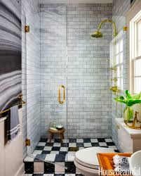 most beautiful bathrooms designs. Beautiful Small Bathrooms Most Designs