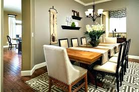 office rooms ideas. Full Size Of Dining Room Office Ideas Simple Living Formal Decorating  Impressive Small Table Sm Office Rooms Ideas L