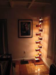 unique modern lighting. Taliesin 2 Lamp Unique Modern Floor Lamps Copy Lighting C