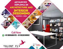courses interior design. Brilliant Courses DIPLOMA IN INTERIOR DESIGN Throughout Courses Interior Design