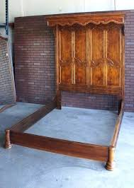 henredon bedroom furniture – bestpsychic.co