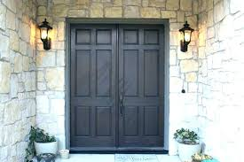 gel stain front door gel stain front door stained garage doors front door wood stain gel gel stain front door