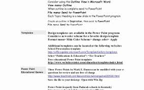 Wordpad Resume Template Download Free Best Of Resume Templates Word