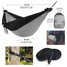Hot Offer #7d40 - Hitorhike <b>1-2 Person Outdoor</b> Mosquito Net ...