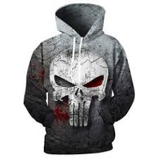 <b>2019</b> Wolf Men <b>Hoodie</b> Print 3D <b>Sweatshirts Hoody</b> Morty Anime ...