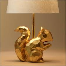full size of lamp animal lamp animal lamp base great shaped national lampoons awesome with
