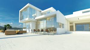 architecture houses glass. Architecture Houses Glass