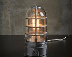 etsy industrial lighting. the etsy industrial lighting n