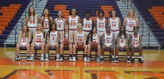 2019 20 Womens Basketball Roster Missouri Valley College
