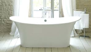 freestanding tub design 60
