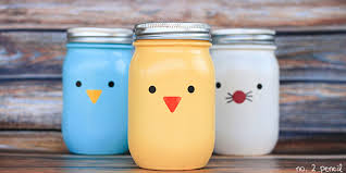 Cute Jar Decorating Ideas Beautiful Cute Room Decor Jars Kids Room Design Ideas Kids 58