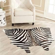 decoration zebra print rug zebra rug animal print rugs animal rug leopard print rug animal