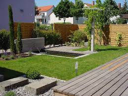 Stunning Gartengestaltung Reihenhaus Beispiele Contemporary ...