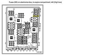 2007 vw jetta fuse box diagram image details discernir net 2007 volkswagen jetta fuse box diagram at 2006 Jetta Tdi Fuse Box Diagram
