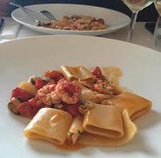 italian restaurants melbourne cbd best