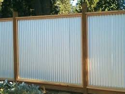 corrugated steel fence panels how to build a corrugated metal fence corrugated metal fence corrugated industries corrugated metal fencing panels corrugated