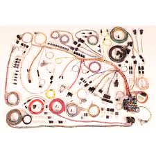 impala wiring harness image wiring diagram 1965 impala wiring harness complete wiring harness kit 1965 on 1965 impala wiring harness