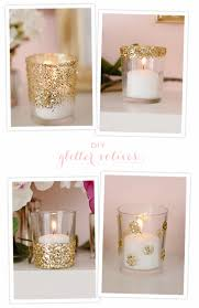 easy creative crafts to make at home. cool diy crafts made with glitter - sparkly, creative projects and ideas for the bedroom easy to make at home