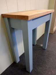 bespoke office desks. Imac Furniture. Bespoke Table - Office Furniture Pine Shop Bury I Desks