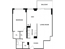 Colonial Style House Plan 4 Beds 3 50 Baths 2400 Sqft 429 33 Classic Floor Plans