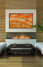 Living Room Art 17 Best Images About Decorating With Abstract Art On Pinterest