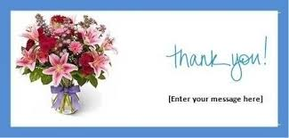 free thank you notes templates free thank you card templates for word crescentcollege org