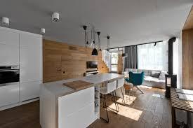loft home design. InArch Architect Loft Home Design