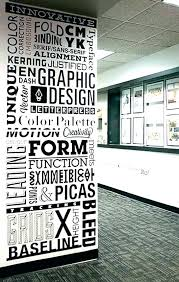 wall art for offices uk