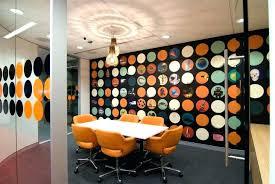fun office ideas. Summer Decorating Ideas For Office Wonderful Fun Interiors Full Size U