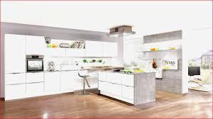 Küchenblock Mit Esstisch Amegwebcom