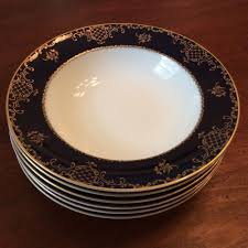 Rosenthal China Patterns Discontinued Amazing Ideas