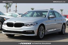 2018 bmw hybrid 5 series. delighful bmw 2018 bmw 5 series 530e iperformance plugin hybrid  16684669 0 on bmw hybrid series