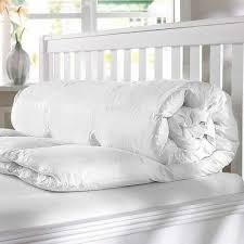 double bed comforter. Brilliant Comforter Plain White Double Bed Comforter Inside B