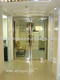 top fire rated door glass r87 about remodel home designing ideas with fire rated door glass