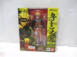Sammeln & Seltenes Figuren Uzumaki Naruto Anime Manga Figuren Figure Figur  Set H:14cm Neu erika.lt