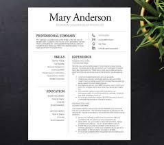 Resume Portfolio Binder Resume Folder Walmart Resume Folders 2