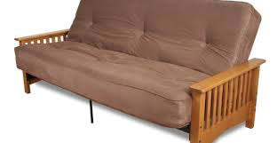 Full Size of Futon:walmart Computer Chairs Futon Value City Futon Bed  Walmart Cheap Futons ...