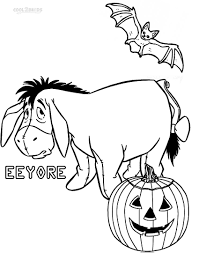 Download Coloring Pages. Eeyore Coloring Pages: Eeyore Coloring ...