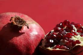 Risultati immagini per pomegranate