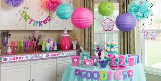 happy birthday decorations birthday decorations party city canada
