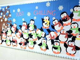 penguin door decorating ideas. Cute Door Decoration Ideas Decorations Christmas . Penguin Decorating H