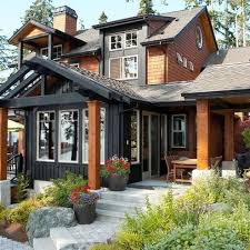best 25 house exterior design ideas