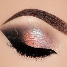 diffe eye shape careuall eye makeup tricks you have not been told before makeupjournal
